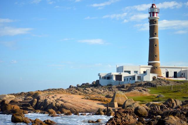 Blog Apaixonados por Viagens - Uruguai - Darwin e Ecoturismo
