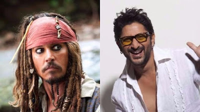 arshad-warsi-dubs-for-johnny-depp-in-pirates