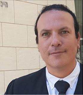 נועם קוריס עורכי דין ומגשרים