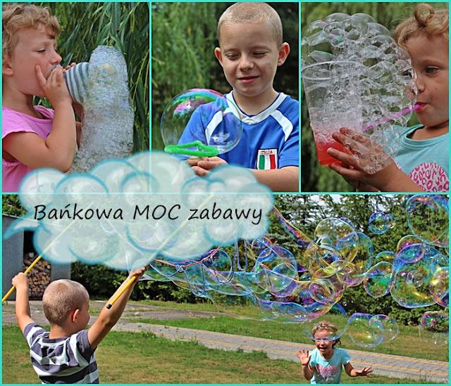 http://www.kreatywniewdomu.pl/2018/07/bankowa-moc-zabawy.html