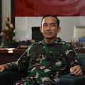 Sebelum Terbang Helikopter MI-17 Dinyatakan Dalam Kondisi Baik, TNI AD Investigasi Penyebab Kecelakaan