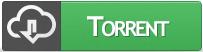 Download Full Movie Torrent