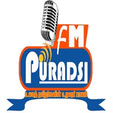 puradsi FM Tamil Radio Online