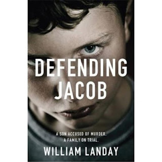 Defending Jacob-William Landay