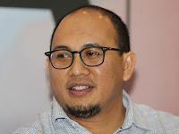 Rencana Pencabutan Subsidi Gas Melon Dikritik Andre Rosiade