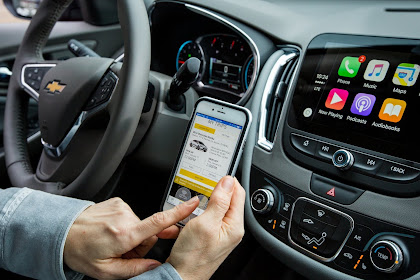 Top Automotive Industry Trends that May Get You Surprised