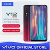 Vivo Y12 Ram 3/32GB