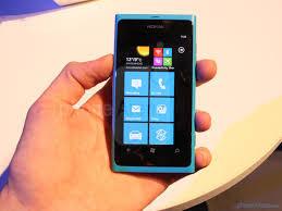 Nokia Lumia 800 PC Suite