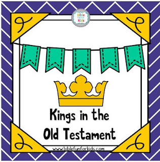 http://www.biblefunforkids.com/2019/09/kings-in-old-testament-lesson-links.html