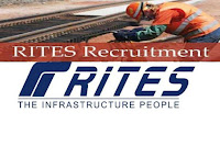 Rail India Technical & Economic Service