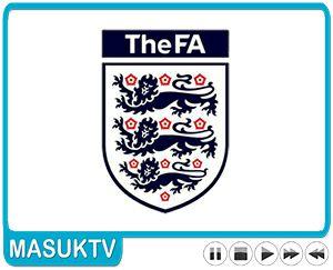 Live Streaming Bola Timnas Inggris Piala Dunia 2018 Malam Ini