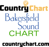 Top Bakersfield Sound Country Music Chart - Best 1950s good Country music