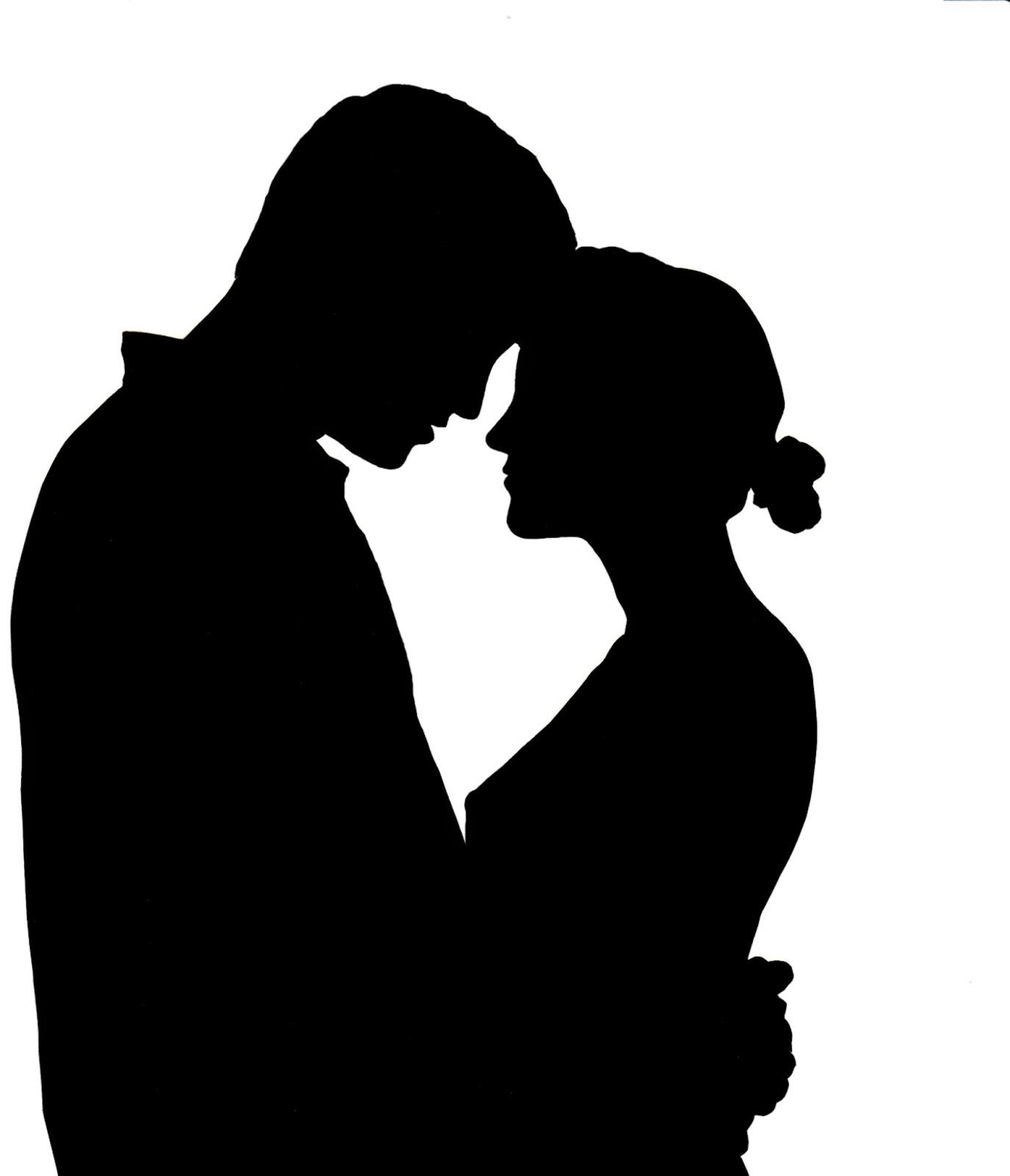 äktenskapet inom kristendomen