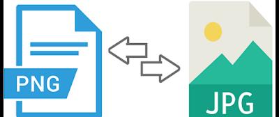 cara merubah format gambar ke png, cara merubah format gambar dari jpg ke jpeg, cara merubah format gambar png ke jpg, cara merubah format gambar di laptop, cara merubah format file gambar, cara mengubah format gambar jpg ke png
