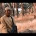 [VIDEO]: Musa Africa - Make Sense Cover