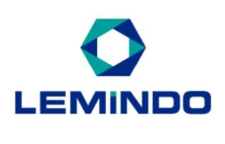 LOKER Sales PT LEMINDO ABADI JAYA PALEMBANG SEPTEMBER 2019