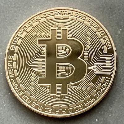 Wie kann ich Crypto-Munzen verdienen?