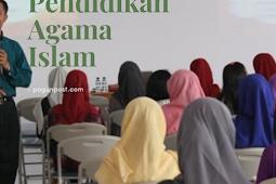 Prospek Jurusan Pendidikan Agama Islam (PAI)