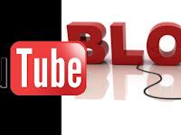 6 Perbedaan Antara Bloggers Dan Youtubers