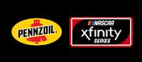 Pennzoil 150 at the Brickyard - #NASCAR Xfinity