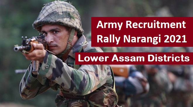 army-recruitment-rally-narangi-2021