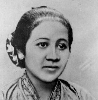 kartini,ibu kartini,hari kartini,21 april