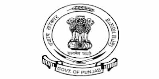 PPSC Recruitment 2020 –Apply For 50 Sub Divisional Engineer Vacancies, ppsc vacancies 2020, www.ppsc.gov.in recruitment 2020, sub divisional engineer job in hindi