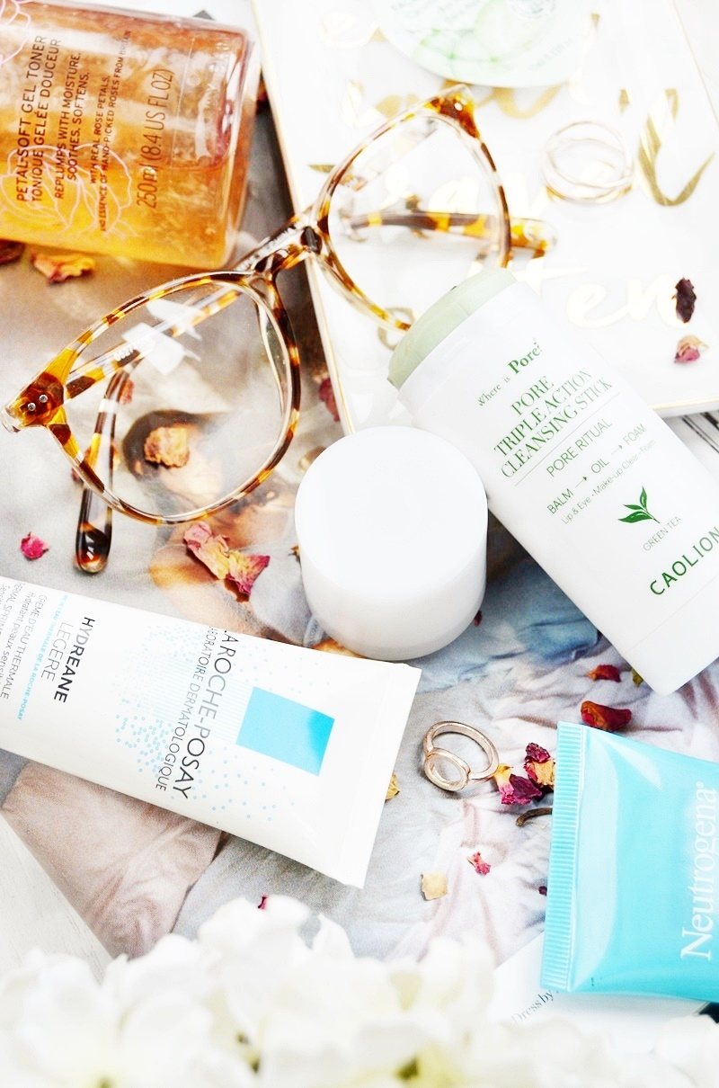 The No-Spend Professional Skin Care Tip Everyone Should Know