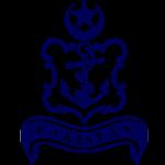 Pakistan%2BNavy