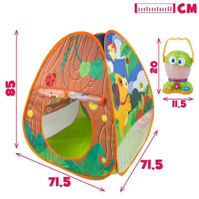 tienda-infantil-campaña-winfun