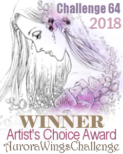 Artist's Choice at AuroraWngs
