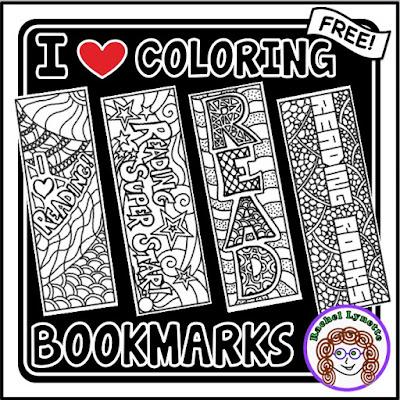 https://1.bp.blogspot.com/-osYCTnxwLdY/WREH1B1QO5I/AAAAAAAAorM/xfGY5Gp1CP0c-i6oZdB40KteykjpYKS-QCLcB/s400/Coloring%2BBookmarks.jpg
