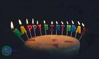 happy birthday sayari i fb status i