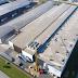 Grootste glas-glas zonnepanelen project van Europa bij Waalwijks familiebedrijf