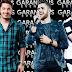 Confira os valores dos ingressos para os shows de Jonas Esticado, Zé Neto e Cristiano em Garanhuns