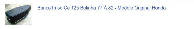anuncio%2Bmodelo%2Boriginal%2B1 - Original é o escambau!