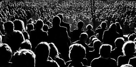 Kepercayaan dan Ketidakpercayaan Publik selama Pandemi: Sebuah Perspektif Sosiologis