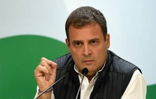 rahul-gandhi-attack-government-on-petrol-hike