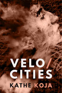Velocities: Stories by Kathe Koja