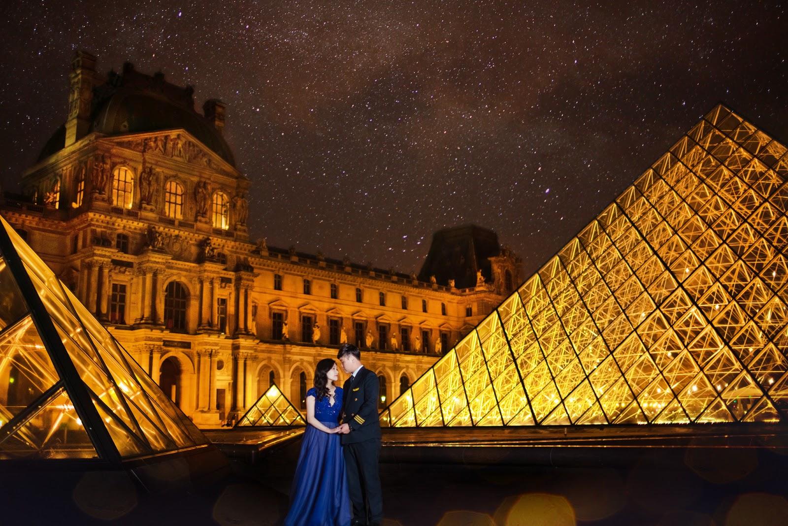 巴黎聖母院 聖心堂 巴黎旅遊景點推薦 巴黎歌劇院 蒙馬特 海外自助婚紗推薦 私密拍攝景點 法國小鎮必吃 巴黎鐵塔超浪漫 台北自助婚紗工作室 楓丹白露 凱旋門 羅浮宮 亞力三大三世橋