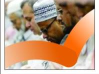 Download Banner Sholat Subuh Berjamaah.cdr