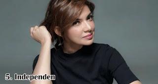 Independen merupakan salah satu fakta menarik wanita Indonesia yang membuat kamu bangga