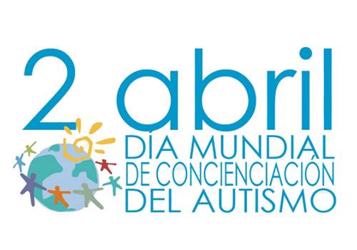 https://www.deperu.com/calendario/945/dia-mundial-de-concienciacion-sobre-el-autismo