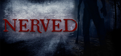 nerved-pc-cover