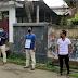 বাম ছাত্র সংগঠনের উদ্যোগে উত্তর জেলা শিক্ষা আধিকারিকের নিকট ডেপুটেশন ও বিক্ষোভ প্রদর্শন - Sabuj Tripura News