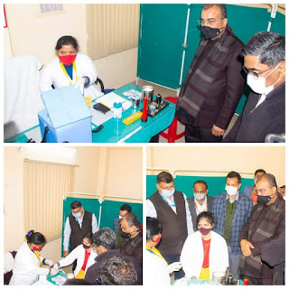 bihar-health-worker-ready-for-vaccine