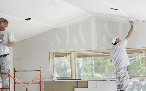 How Much Is Asbestos Removal Cost