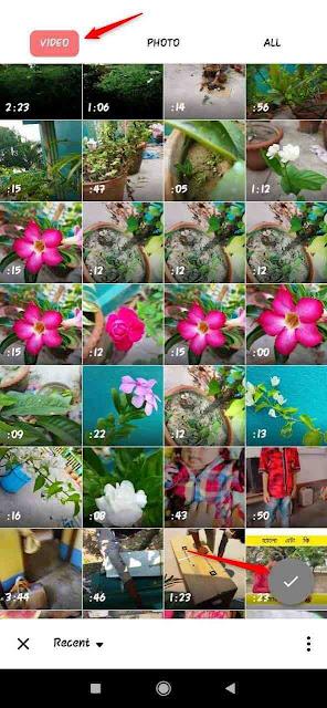 video-crop-in-hindi