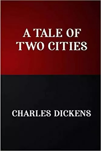 book-review-tale-of-two-cities-by-charles-dickens