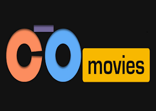 Coto Movies APK Download